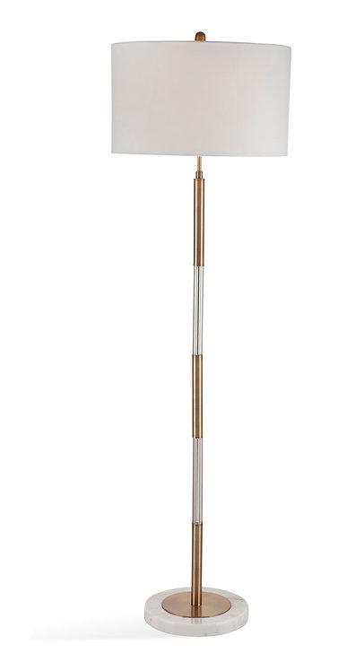 BMIS - Alyssa Floor Lamp
