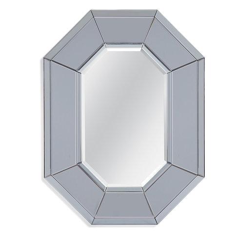 BMIS - Hurley Wall Mirror