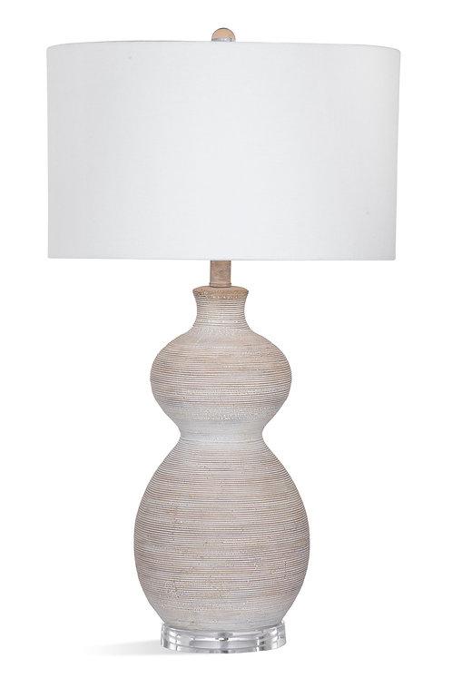 BMIS - Sandy Table Lamp