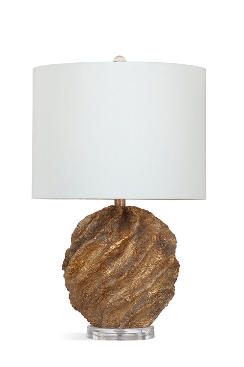 BMIS - Gresham Table Lamp