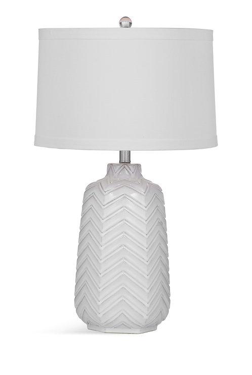 BMIS - Dalia Table Lamp