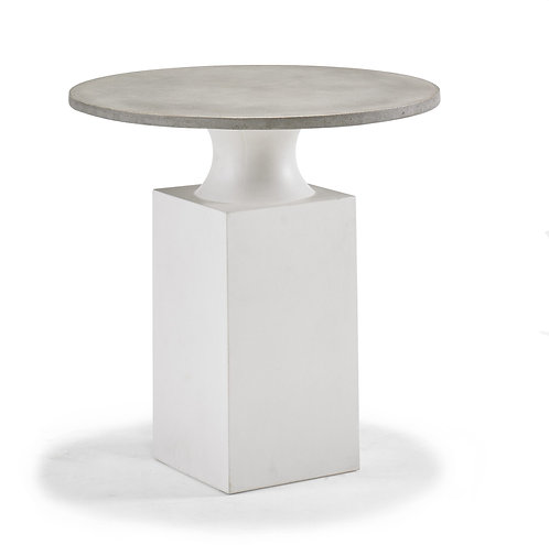 CTH - Santo Accent Table