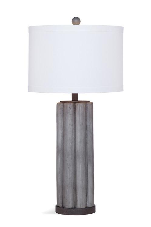BMIS - Brighton Table Lamp