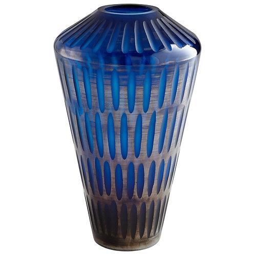 CD - Large Toreen Vase