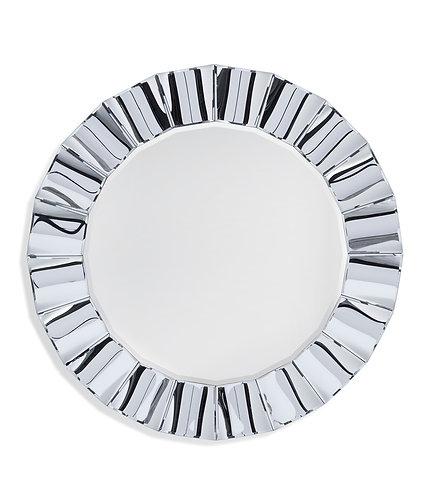 BMIS - Lavinia Wall Mirror