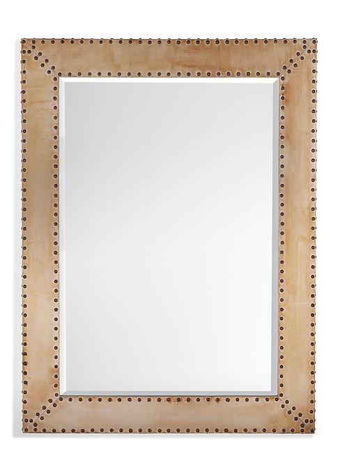 BMIS - Lambeth Wall Mirror