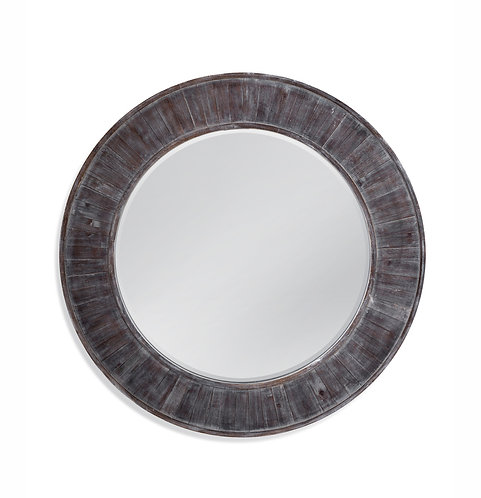 BMIS - Hunter Wall Mirror