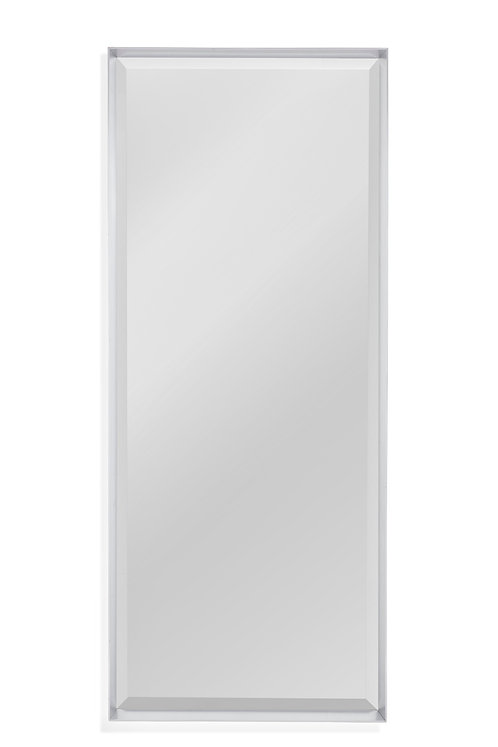BMIS - Lessie Leaner Mirror