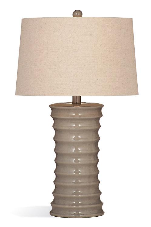 BMIS - Cara Table Lamp