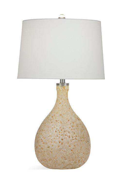 BMIS - Aldrich Table Lamp