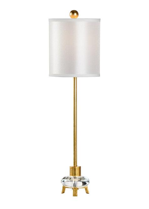 Eloise Buffet Lamp