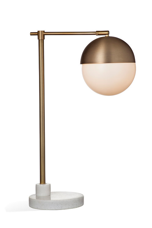 BMIS - Ceres Table Lamp