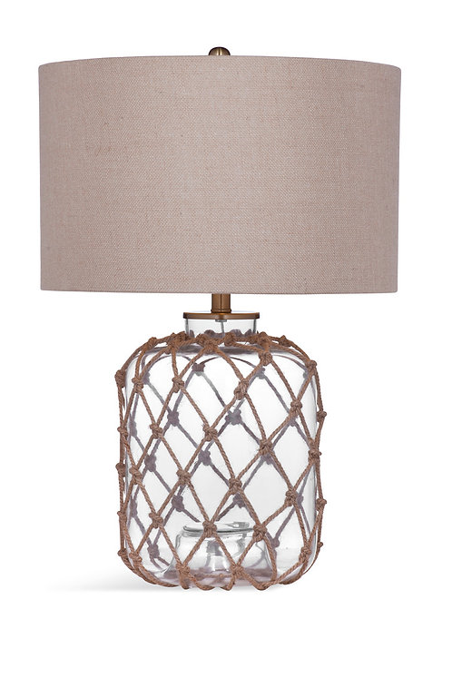 BMIS - Kersey Table Lamp