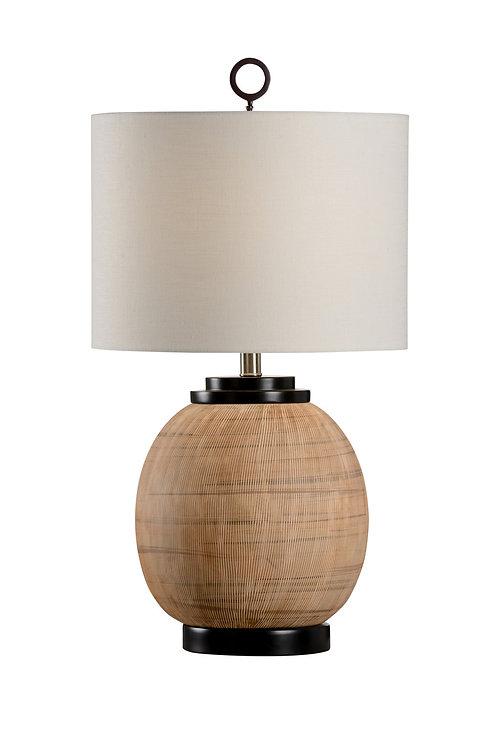 Harmony Lamp