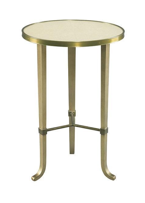 HANSON TABLE