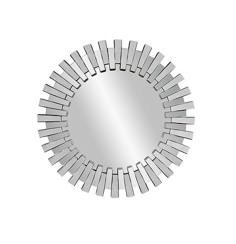 BMIS - Baka Wall Mirror