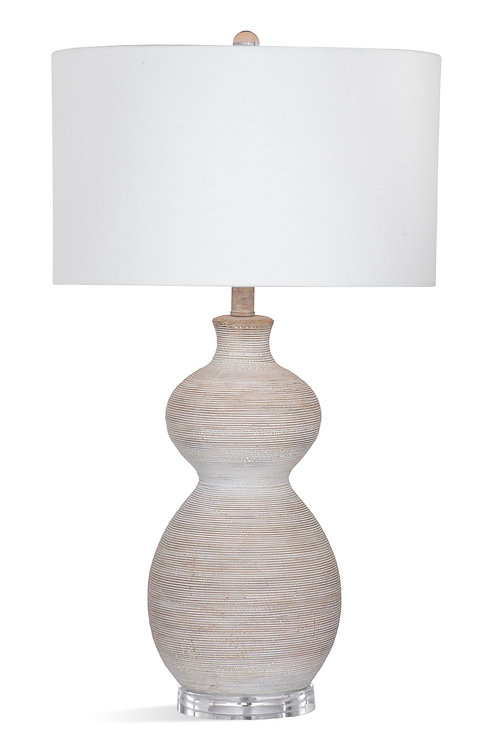 BMIS - Sandy Table Lamp