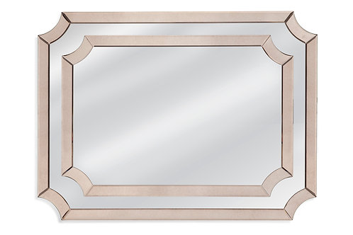 BMIS - Jules Wall Mirror