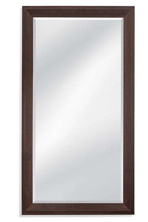 BMIS - Sellaman Leaner Mirror