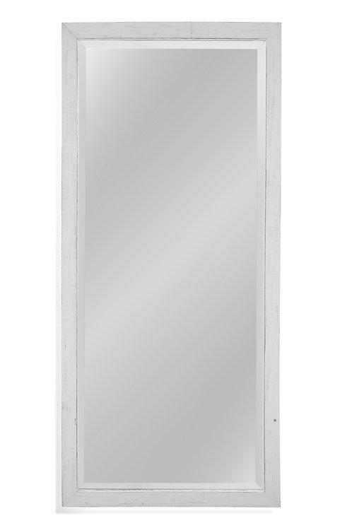 BMIS - Sharon Leaner Mirror