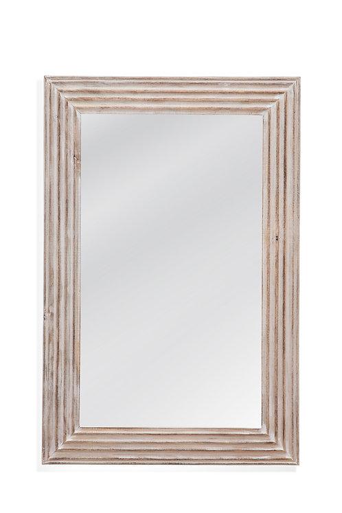 BMIS - Prichard Wall Mirror