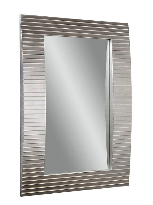 BMIS - Tambour Wall Mirror