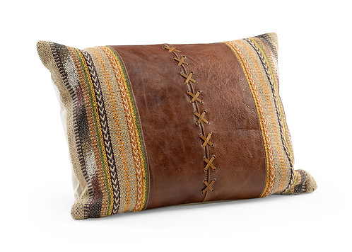 Cheyenne Pillow (Sm)