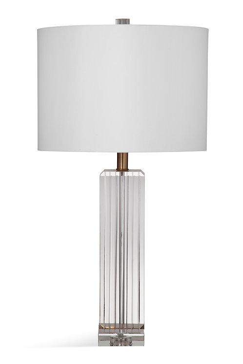 BMIS - Reseda Table Lamp