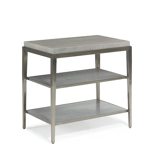 CTH - Lund Side Table