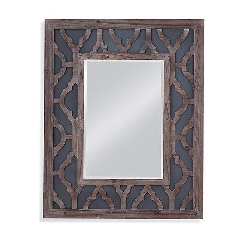 BMIS - Lavanne Wall Mirror