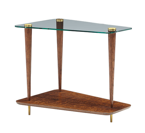 TAPERED LEG FORM TABLE