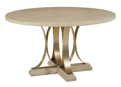 PLAZA DINING TABLE PACKAGE