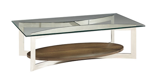 LIA COCKTAIL TABLE