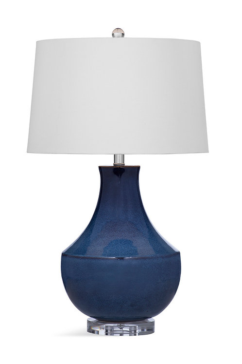 BMIS - Kinney Table Lamp