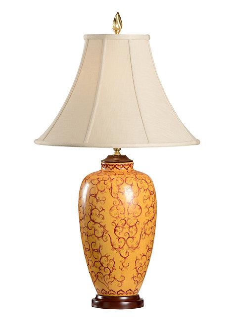 Humphrey Lamp