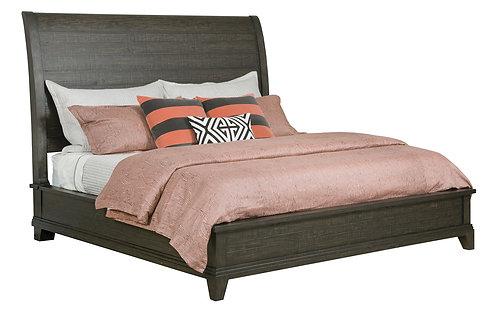 EASTBURN SLEIGH BED PACKAGE 5/0