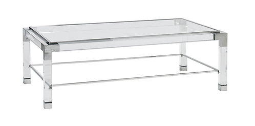 MONTI COCKTAIL TABLE