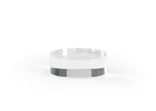 Small Round Plinth