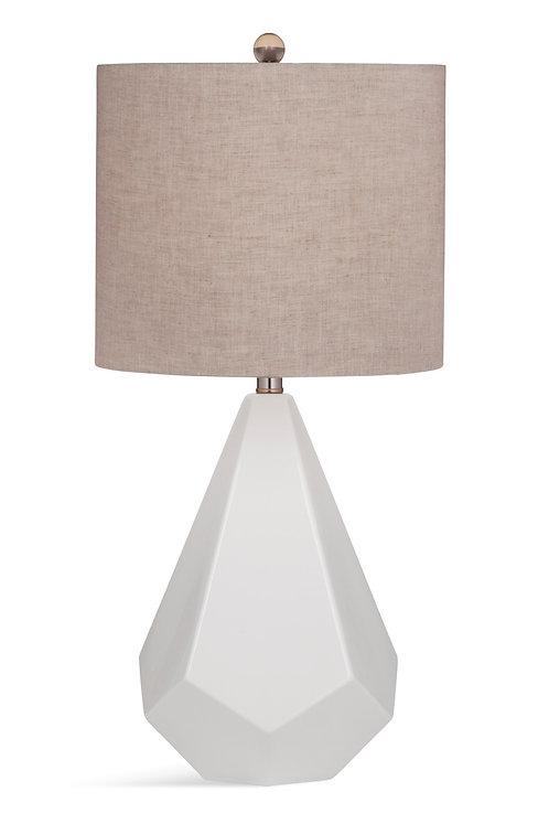 BMIS - Delaney Table Lamp