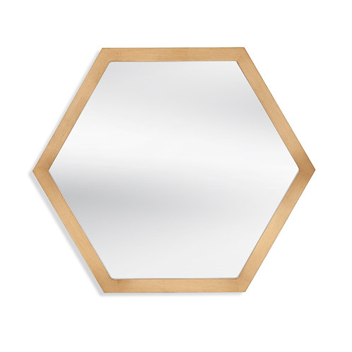 BMIS - Dunn Wall Mirror