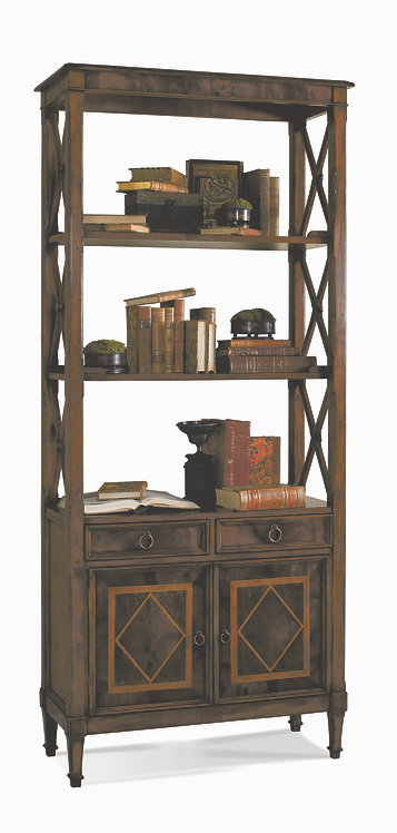 CTH - Etagere