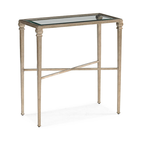 CTH - Diego Accent Table