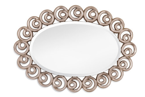 BMIS - Avery Wall Mirror