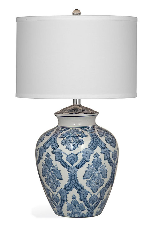 BMIS - Camden Table Lamp