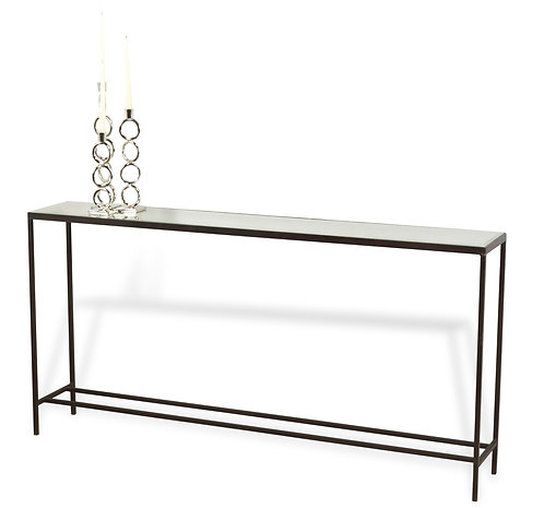 Hayward Console Table