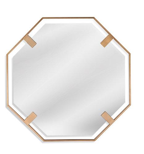 BMIS - Giorgio Wall Mirror