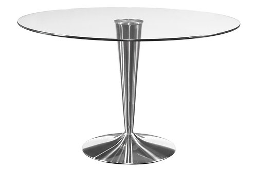 BMIS - Concorde Dining Table
