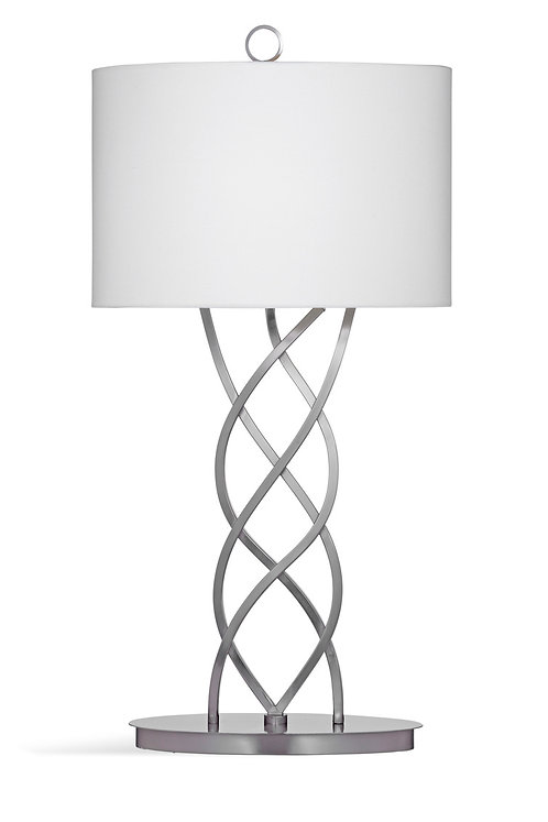 BMIS - Melina Table Lamp