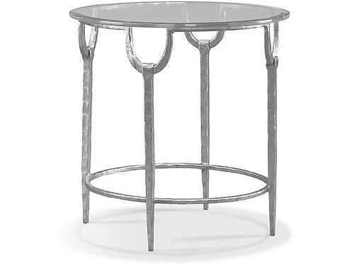 CTH - Trifecta End Table
