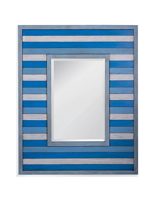 BMIS - Sanders Wall Mirror